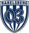 Foto zur Meldung: Babelsberg unterliegt Ahlen 1:3