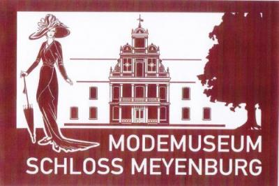 Foto zu Meldung: Schloss Meyenburg