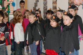 Foto zur Meldung: 10 Jahre Kita Schwalbennest