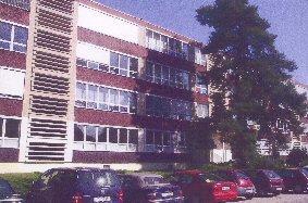 Foto zur Meldung: Neustart in die Oberschule - Die Oberschule Friedrich-Engels in Falkensee erarbeitet ein neues Schulprogramm