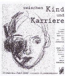 Foto zu Meldung: 17. Brandenburgische Frauenwoche 2007