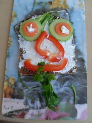 Foto zu Meldung: Ernährungsführerschein