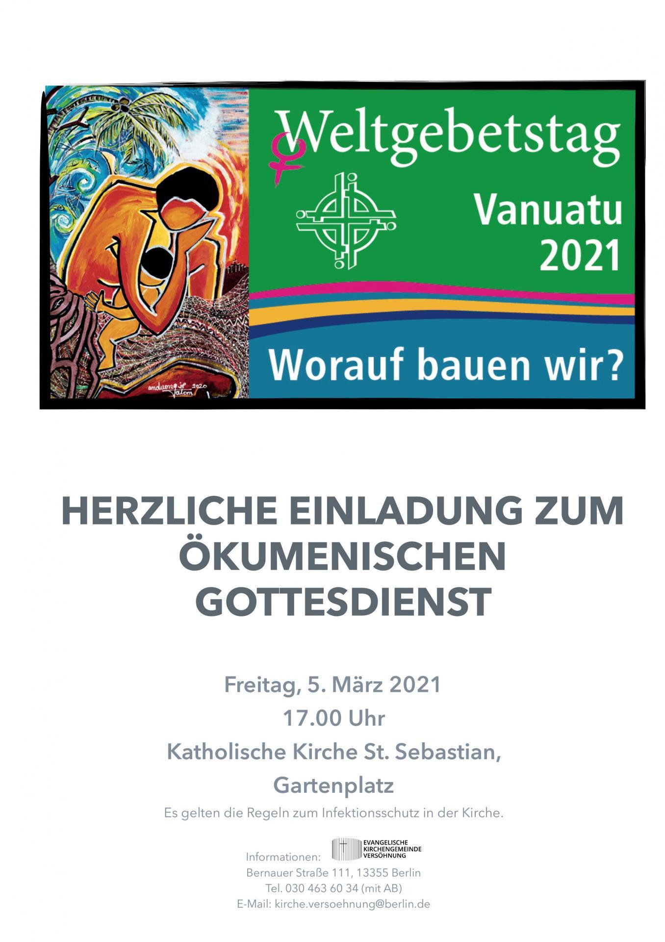 Weltgebetstag_2021