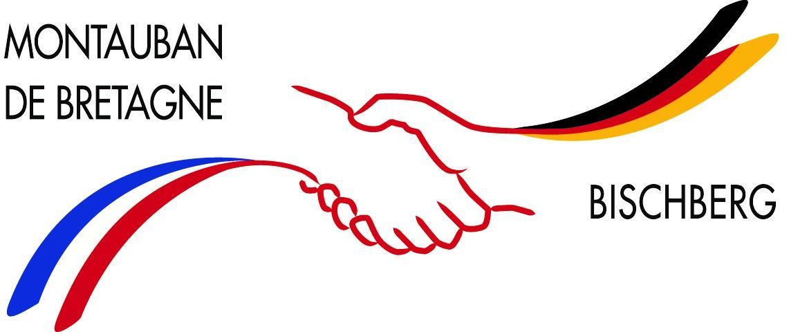 Logo Partnerschaftskommitee