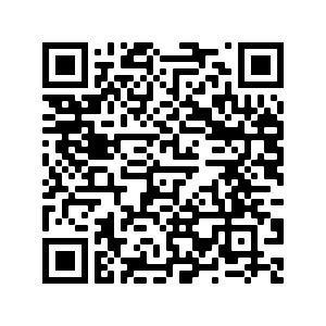 QRCode zum download der Fragen