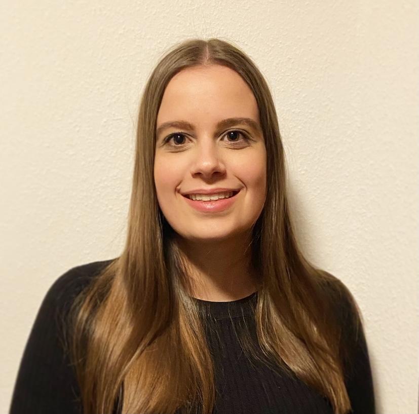 Aileen Tober
