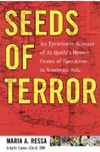 Maria Ressa: Seeds of Terror