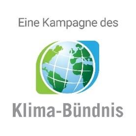 Klima Bündnis