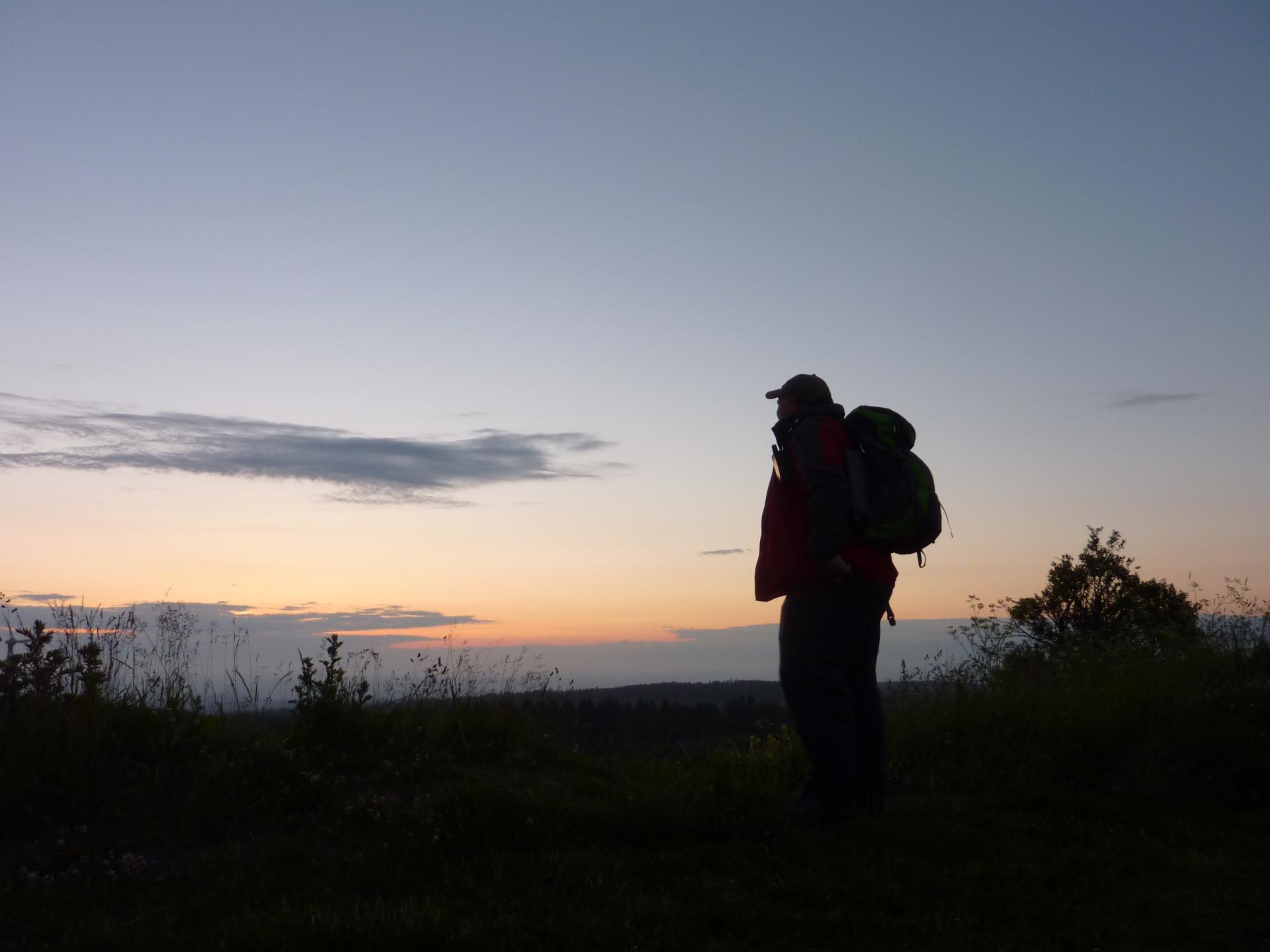 Wanderspaß Rotkäppchenland