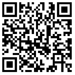 QR-Code Umfrage Landschaftsbild © MLUK