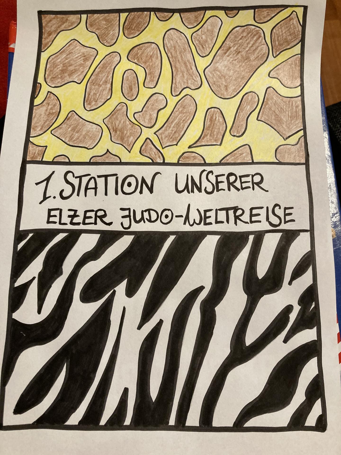 23.07.2020  - 1. Station