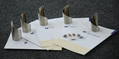 Foto zu Meldung: Pressemitteilung des Landkreises Teltow-Fläming - Engagierte Bürgerinnen und Bürger sollen geehrt werden - Vorschläge bis zum 31. Oktober 2018 einreichen