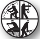 Vorschaubild zur Meldung: Feuerwehrtag der Verbandsgemeinde Kell am See