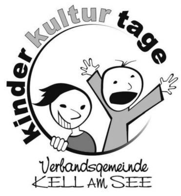 Vorschaubild zur Meldung: Kinderkulturtage Kell am See 2015