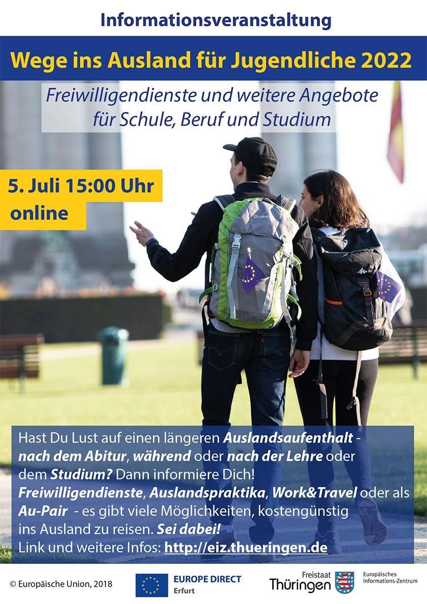 2021-06-30_Wege-ins-Ausland-für-Jugendliche-2022-Flyer
