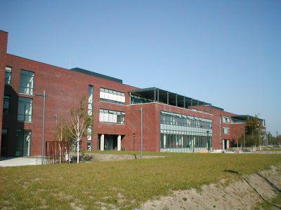 Foto zur Meldung: Biosphäre Potsdam präsentiert Ergebnisse eines Kooperationsprojekts mit dem Fachbereichs Design der Fachhochschule Potsdam
