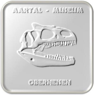Foto zur Meldung: Eröffnung Aartal-Museum Oberneisen