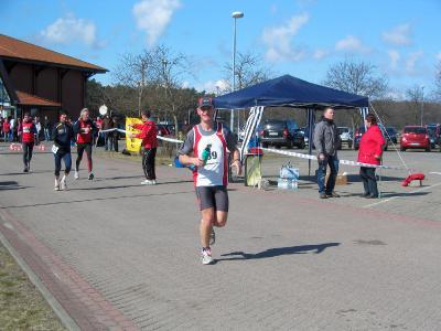 Foto zur Meldung: Marathon-Landesmeisterschaften 2011