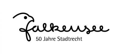 """Foto zu Meldung: Fotowettbewerb zum Stadtjubiläum: """"Das ist typisch Falkensee! 50 Jahre Stadtgeschichte"""""""