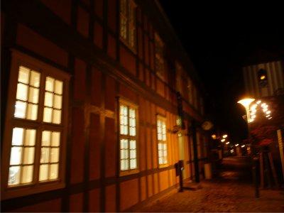 Foto zur Meldung: Wegemuseum über die Feiertage geöffnet