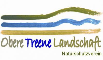 Vorschaubild zur Meldung: Vermarktungsideen für Treene-Produkte