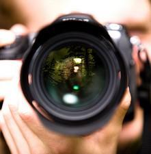 Fotowettbewerb OBJEKTIV 50