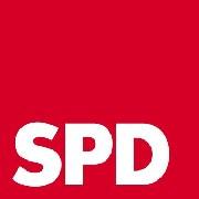 Foto zur Meldung: SPD für Neubesetzung EWP-Aufsichtsrat
