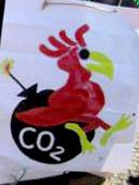 Foto zu Meldung: Vattenfall stoppt CO2-Verpressung