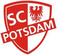 Foto zur Meldung: Neujahrsempfang beim SC Potsdam
