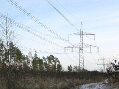 Foto zur Meldung: Kommunales Energiekonzept wird vorbereitet