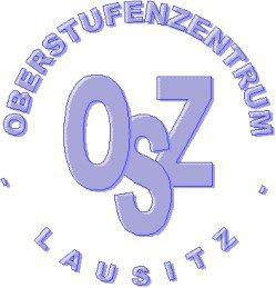 Tag der offenen Tür am Oberstufenzentrum Lausitz am 18. Februar 2012