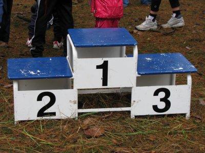 Foto zur Meldung: Begabtenförderung Sport