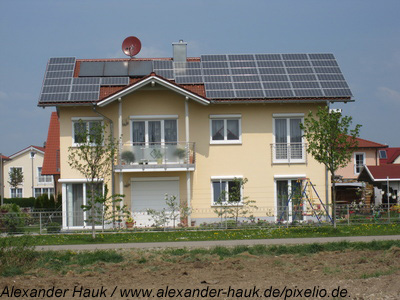 Foto zur Meldung: Fragebogen Rehfelde-EigenEnergie