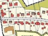 Vorschaubild zur Meldung: Leitbild der Stadt Schenefeld - Grundlage für einen neuen Flächennutzungsplan
