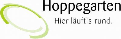 Bild der Meldung: Saisonstart für Tourismusinformation am Bahnhof Hoppegarten