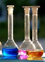 Foto zur Meldung: Gläsernes Labor - Wasser   2012