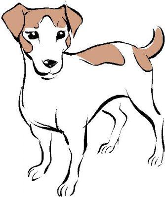 Foto zur Meldung: Die leidige Sache mit dem Hundekot ...