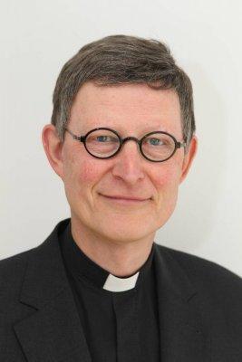 Foto zur Meldung: Prignitzbesuch - Erzbischof von Berlin auch in Meyenburg