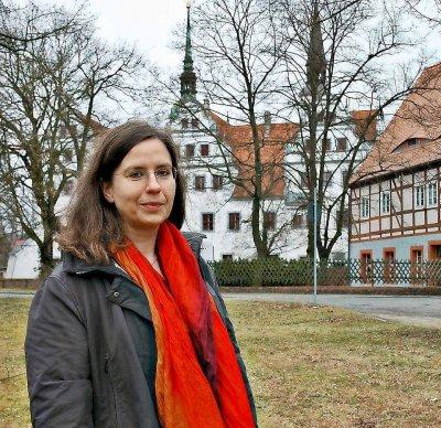 Vorschaubild zur Meldung: Reizvoll: Preußen und Sachsen in einer Ausstellung