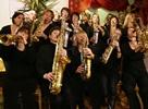 Foto zur Meldung: Konzert zum Muttertag - TonFall auf Kirchentour