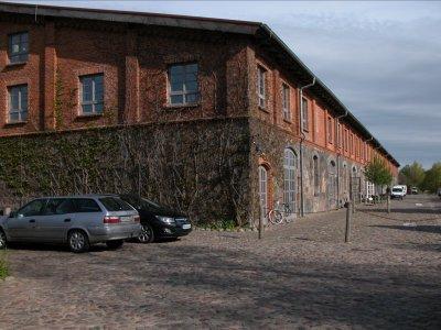 Foto zur Meldung: Besuch im Bioenergiedorf Bollewick