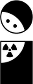 Foto zur Meldung: Unterstützung für die Kinder von Tschernobyl