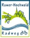 Foto zur Meldung: Der Ruwer Hochwald Radweg
