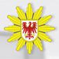 Foto zu Meldung: Diebe in Werder und Rehfelde