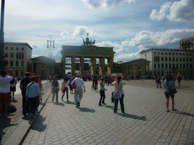 Vorschaubild zur Meldung: Berlinfahrt ein voller Erfolg
