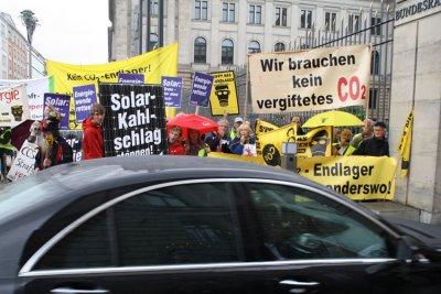 Foto zur Meldung: Fauler CCS-Kompromiss