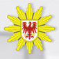 Foto zu Meldung: Beim Arbeiten Brand verursacht