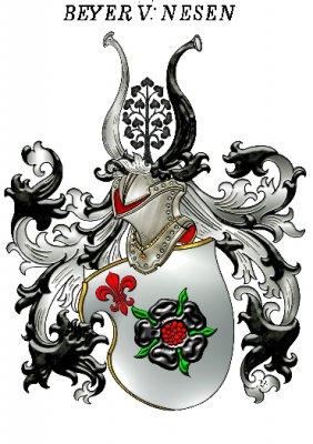 Foto zur Meldung: Herzliche Einladung zum Burgfest in Oberneisen