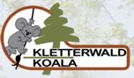 Vorschaubild zur Meldung: Nervenkitzel und Action im Kletterwald Koala