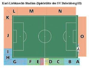 Foto zu Meldung: DFB-Pokal – Fünf Spiele bis Berlin: FF freut sich auf die Partie gegen den Bundesligisten aus Stuttgart